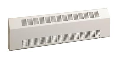 Heavy Duty Baseboard Heater Series Opr Commercial