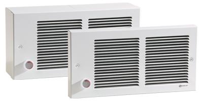 Register Wall Fan Heater Series Ovr Ovr Ouellet Canada