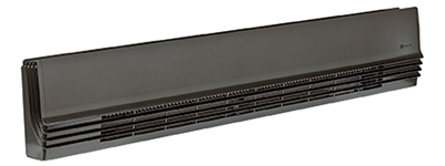 High End Baseboard Heater Series Odl Odl Ouellet Canada
