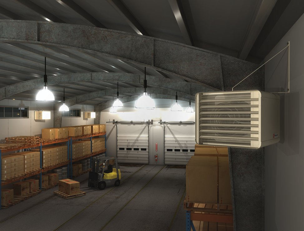 chauffage 233lectrique convecteur 233lectrique et plancher