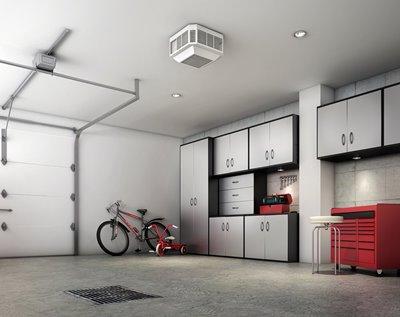 a rotherme de plafond s rie ods ods ouellet canada. Black Bedroom Furniture Sets. Home Design Ideas