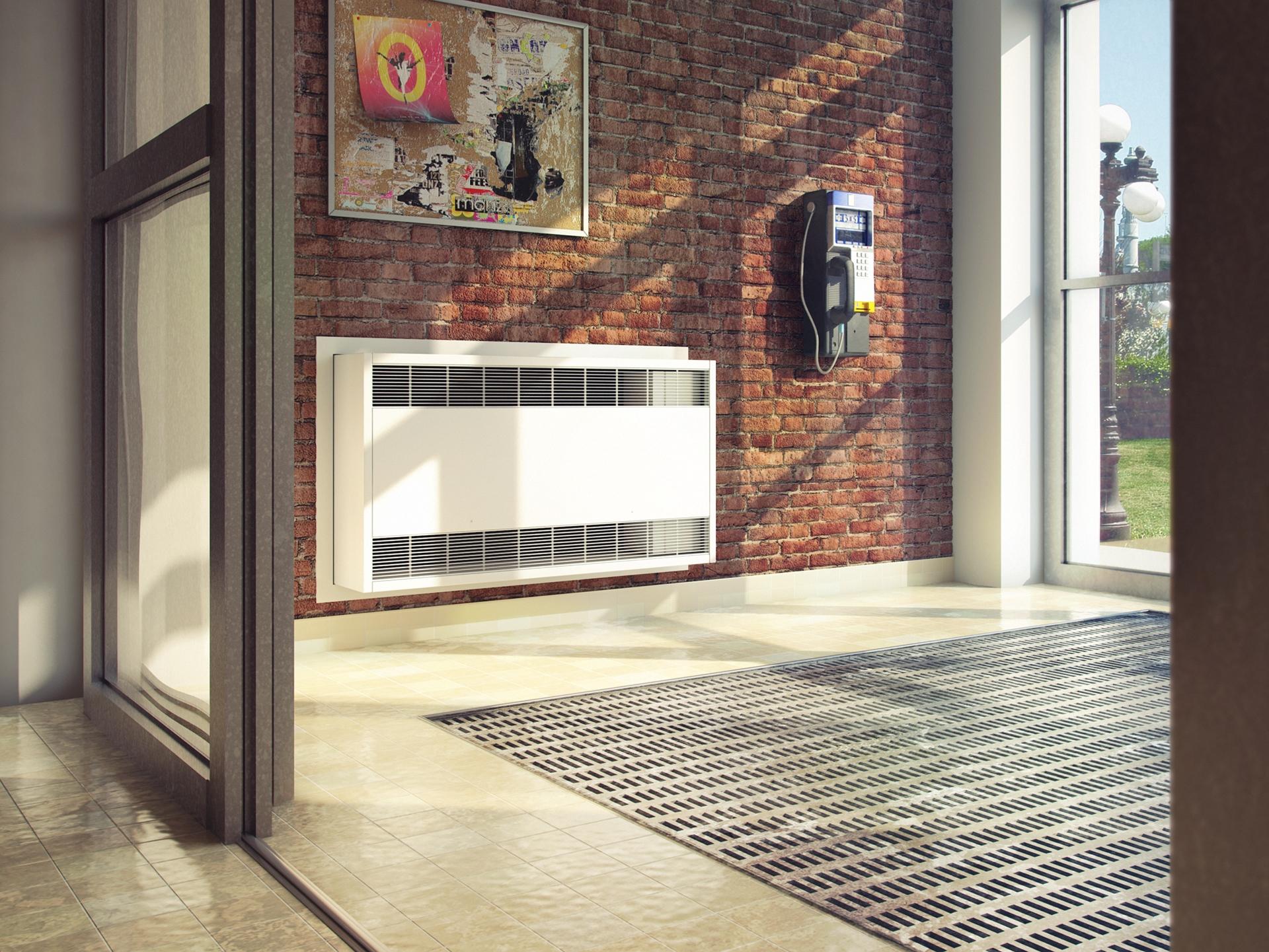 commercial product ouellet canada rh ouellet com trane electric cabinet unit heater trane electric cabinet unit heater