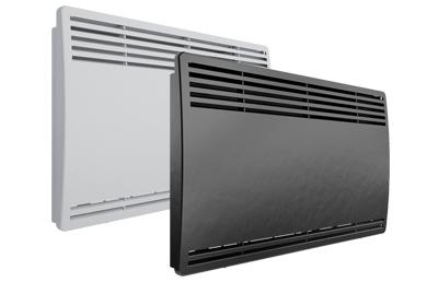 changer radiateur electrique remplacer un convecteur par un radiateurs inertie with changer. Black Bedroom Furniture Sets. Home Design Ideas