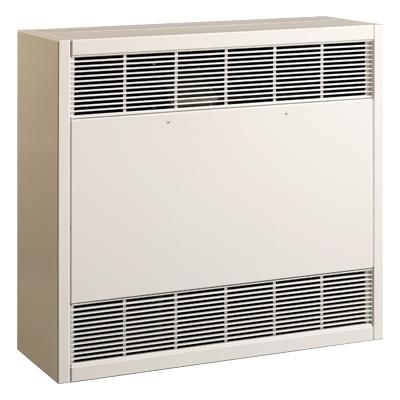 Cabinet Unit Heater Series Oca Oca Ouellet Canada